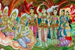 MV-Jayasiri-murals_6936